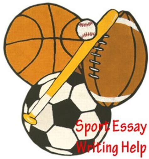 Leadership Strategies Drugs in sports essay - leadstratcom